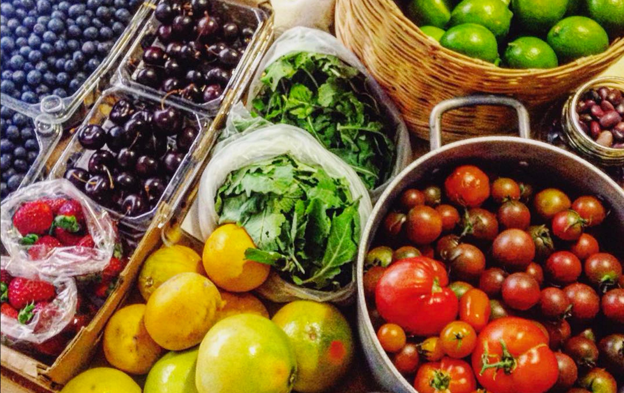 OrganicIngredients2